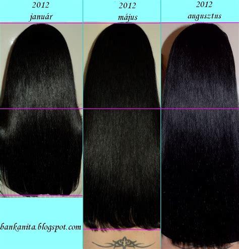 biotin three month hair growth biotin hair growth biotin hair growth in 3 months