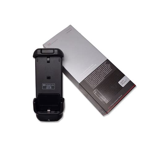 Audi A3 Handyadapter by Audi Original Handyadapter Apple Iphone 5 5s