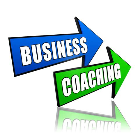 Business Couching by Small Business Small Business Growth Strategies