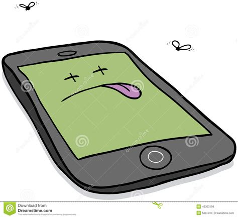 august 2016 simple seo red looking for how to repair dead cell phone battery simple