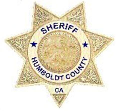 Humboldt County Superior Court Search Hcso Arrests 16 For Cultivating Marijuana In Bridgeville Redheaded Blackbelt