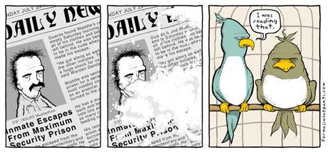 Formal News by Newspaper