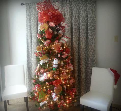 como decorar mi arbol de navidad color blanco consejos para decorar el 193 rbol de navidad mi rinc 243 n de artes