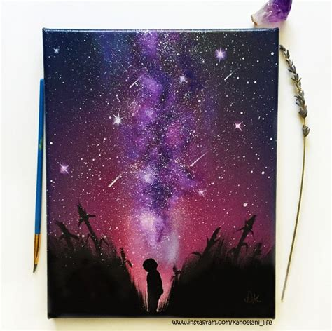 spray paint canvas the 25 best ideas about spray paint on