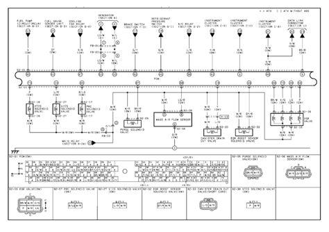 car stereo wiring diagram 2000 yukon xl get free image