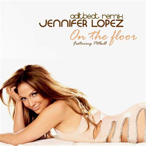 download mp3 barat jennifer lopez bursalagu free mp3 download lagu terbaru gratis bursa