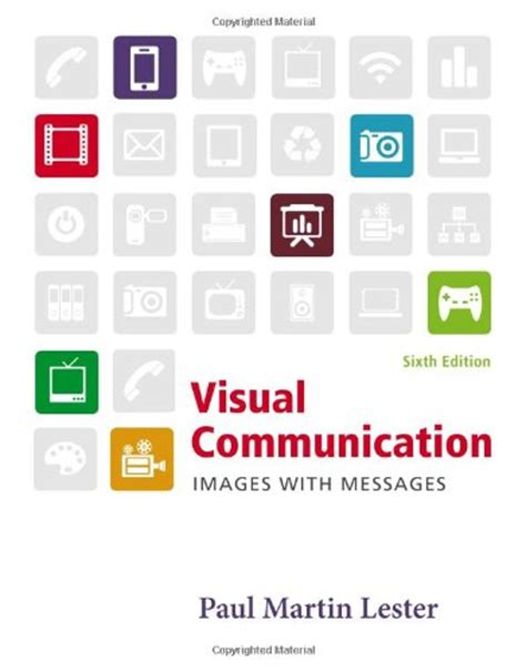 nelson visual communication design workbook cheapest copy of visual communication images with