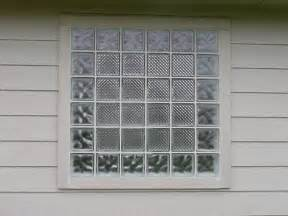 Replacing A Bathroom Floor Mixed Glass Block Patterns For Bathroom Window Houston
