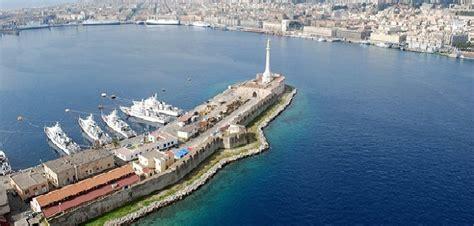 ente porto messina autorit 224 portuale messina acli contro giunta comunale