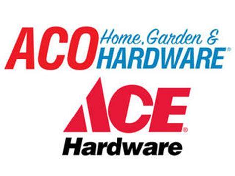 ace hardware recruitment jobs the bain report