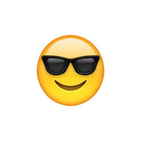 23 best images about emoji icon on pinterest emoji faces emoji best emoticon keyboard icon free icons on