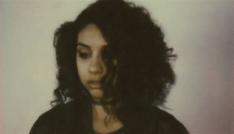 here clean alessia cara the 50 best songs of 2015 the line of best fit the