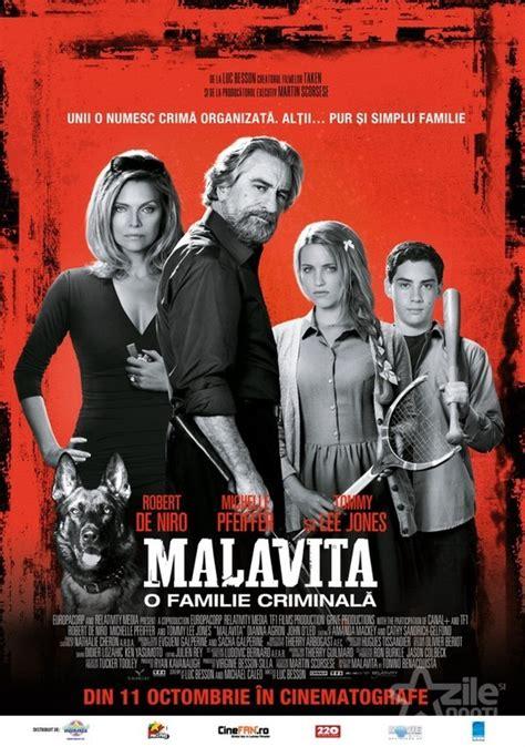 gangster film online subtitrat the family malavita o familie criminală 2013 online