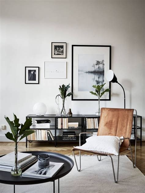 Blogs On Home Decor by 10 Blogs Every Interior Design Fan Should Follow Mydomaine