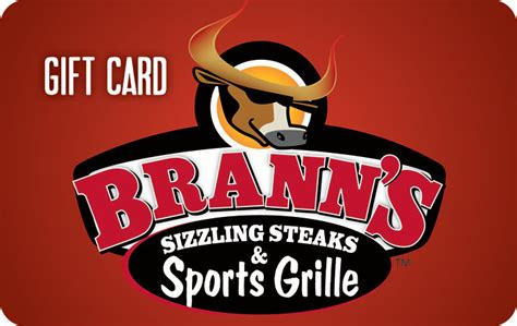 Fry S Gift Card Balance - kroger brann s 25 gift card