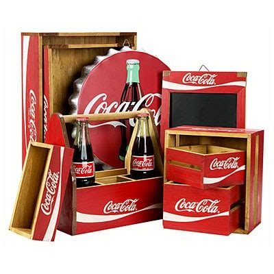 coca cola home decor 190 best coca cola images on pinterest vintage