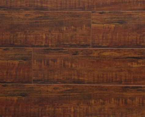 eternity coffee maple 12mm v groove collection vg1020
