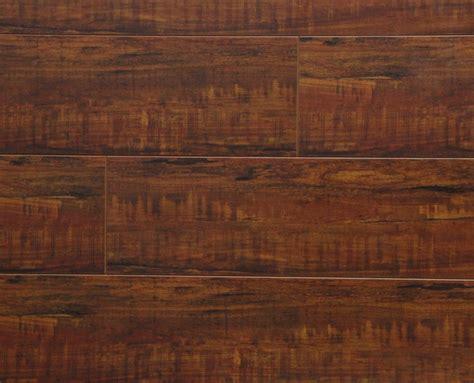 eternity laminate flooring reviews carpet vidalondon