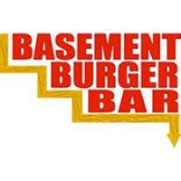 Basement Burger Bar Basement Burger Bar Sporcle Live Trivia Canton