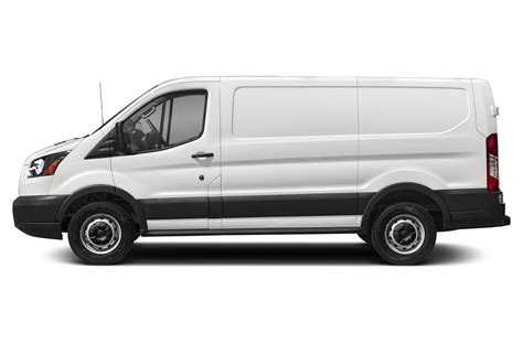 ford transit 2018 new 2018 ford transit 150 price photos reviews safety