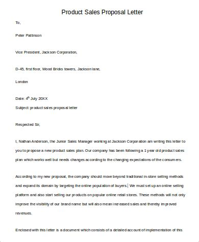 internship offer appointment letter template 7 samples formats
