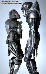 Battlestar Galactica Cylon Toaster Bsg Vfx Anatomy Of A Cylon Darth Mojo
