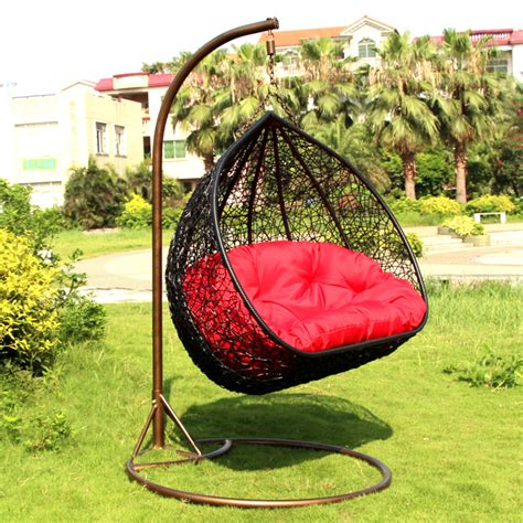 balcony swing indoor balcony hanging swing swing hanging chair chair