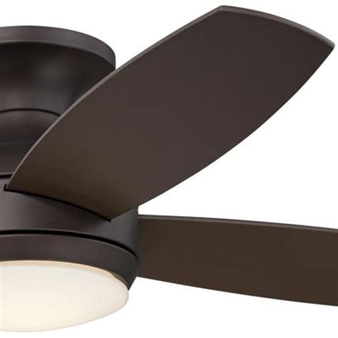 casa elite hugger fan best 25 rubbed bronze ideas on peninsula
