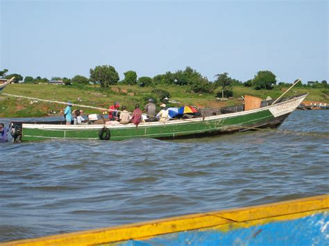 rib boat accident omgghana uganda boat accident death toll rises to 107