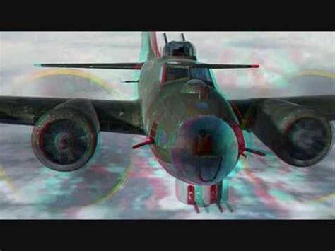 imagenes en 3d con lentes de cinepolis video 3d requiere gafas youtube