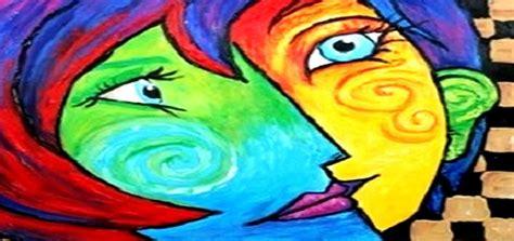 test adolescenza psicodiagnosi per l adolescenza e l et 224 adulta