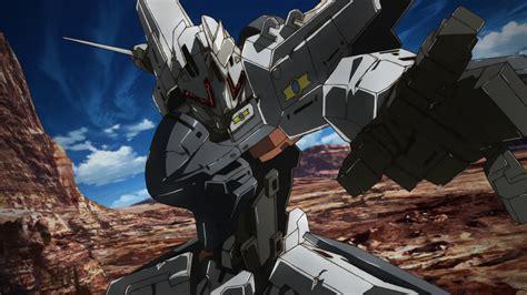 broken blade gekijouban blade dai yon shou sanka no chi