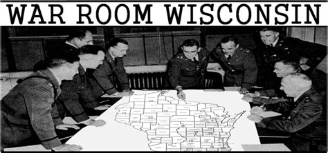 Us War Room by Wisconsin Realtors Association Report Predicts Quot Year Quot For Republicans In 2014 Elections