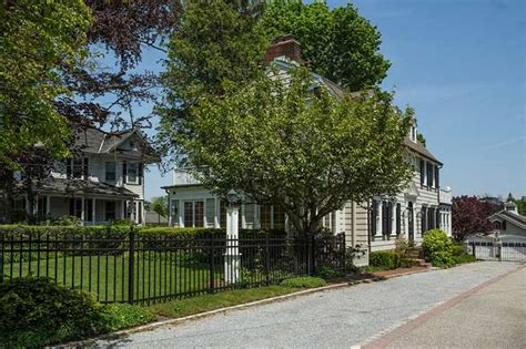 boats for sale amityville ny the amityville horror house is for sale circa old houses