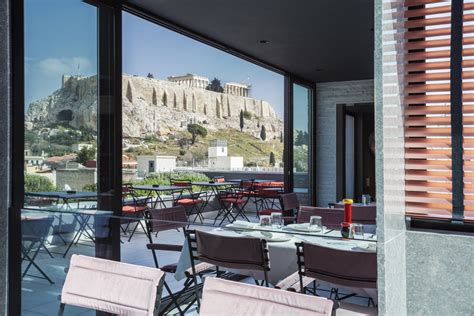 Top Bars In Athens by The Top 10 Best Rooftop Bars In Athens Greece The