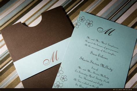wedding invitations chicago il chicago wedding photographer miller miller chicago illinois il area wedding photography