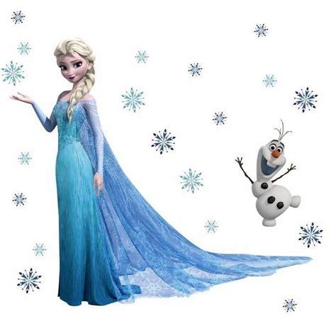 frozen home decor 28 images aliexpress buy frozen wall aliexpress com buy elsa snowflaks olaf wall sticker