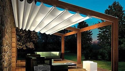 Home Awnings Canopy Retractable Awnings