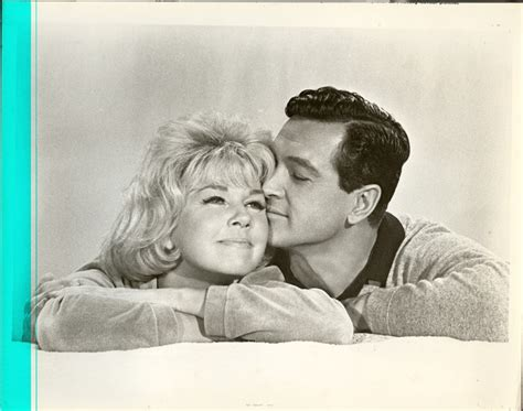 rock hudson and doris day 43 best images about doris day on pinterest days in the
