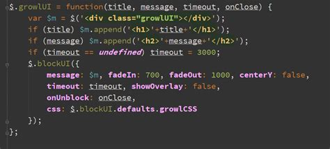 font design html code source code pro font family 183 1001 fonts