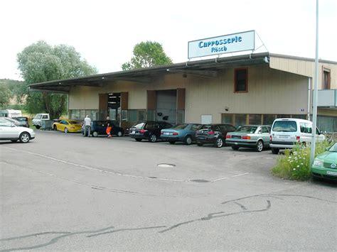 Lackierer Winterthur by Carrosserie Winterthur Lackiererei Autospritzwerk Auto