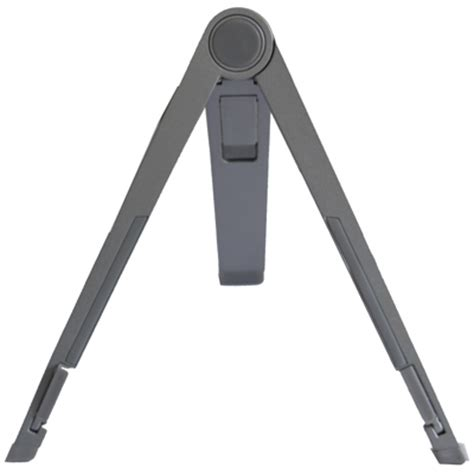 Tripod Tab tripod mobile stand for galaxy tab 7 10inch mid tablet pc silver jakartanotebook
