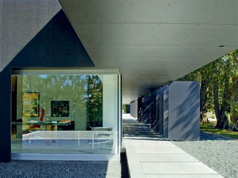 100 contemporary houses bibliotheca 100 contemporary houses taschen architecture book e architect