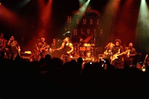 house music clubs los angeles house of blues los angeles ca party earth
