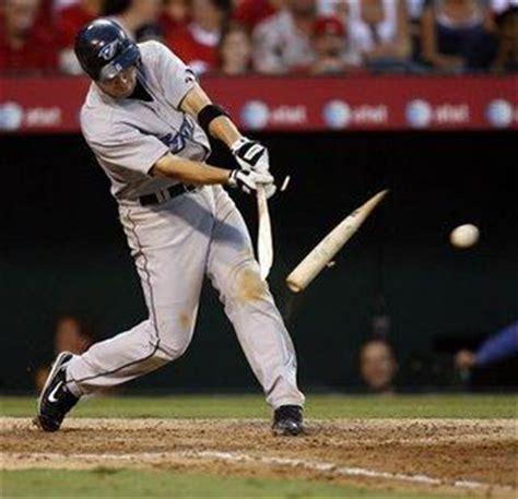 swinging a baseball bat baseball bat swing group picture image by tag