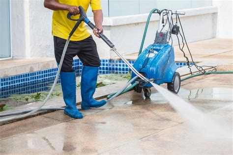 costs incurred when buying a house costs incurred for renting pressure washers