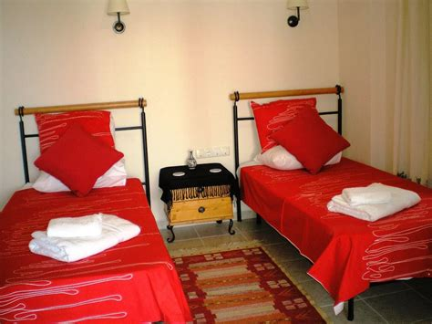 boys red bedroom ideas a passionate red bedroom ideas all home decorations