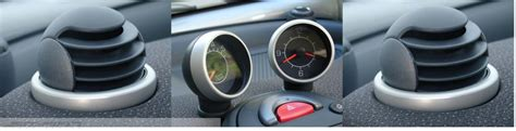 Smart Car Interior Accessories by Smart Fortwo Interior Accessories 2017 Ototrends Net