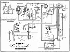 ohsaudio.co.kr > Power amp회로 > marantz 2 Mcintosh Audio Ebay