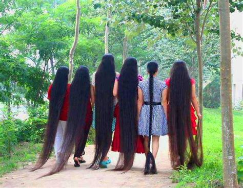 native american long hair beliefs white wolf elders talk about the significance of long